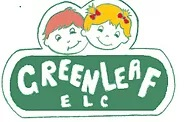 Green Leaf Early Learning